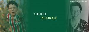 chico-buarque-fluminense-fluzao.net_destaque