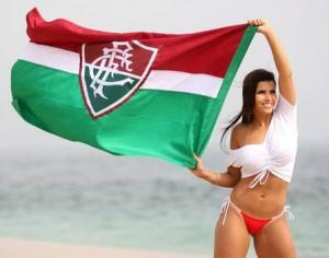 Bianca_leao.fluzao.net (86)