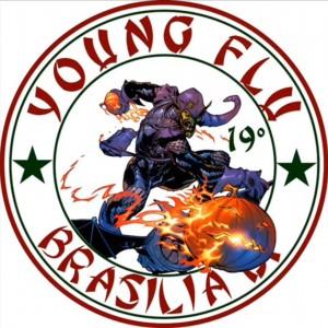 youngflu_brasilia_df_fluzao.net (20)