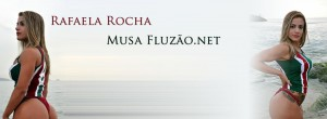 Rafaela-Rocha-Musa_Gata_fluzao.net_fluminense_destaque