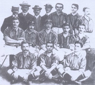 fluminense_campeao_carioca_1906_fluzao_net