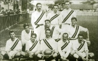 fluminense_campeao_carioca_1907_fluzao_net
