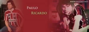 paulo-ricardo-fluminense-fluzao.net_destaque