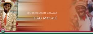 tiao_macale_fluzao.net_fluminense_destaque