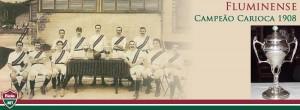 fluminense_campeao_carioca_1908_destaque_fluzao_net