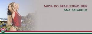 ana-balardim-musa-brasileirao-2007-fluminense-fluzao-net-destaque