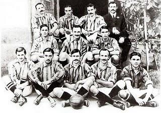 fluminense_campeao_carioca_1909_fluzao_net(1)