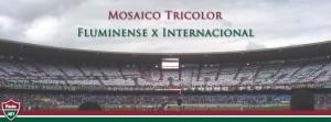 mosaico fluminense-x-internacional-2010-08-15 fluzao.net-destaque