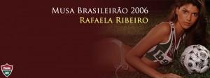 rafaela-ribeiro-Musa-brasileirao-2006-fluzao.net-fluminense-destaque