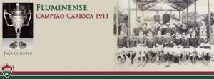 fluminense_campeao_carioca_1911_destaque_fluzao_net