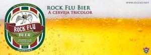 rock-flu-bier-cerveja-fluzao.net