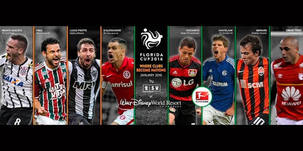 florida-cup-2016-fluminense-fluzao.net (1)