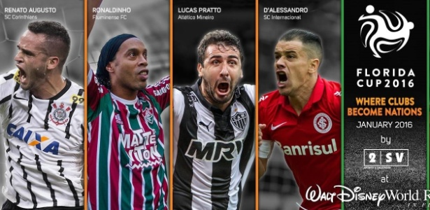 florida-cup-2016-fluminense-fluzao.net