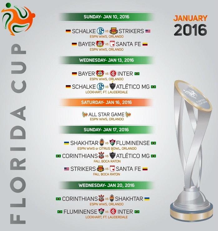 florida-cup-2016-tabela-dos-jogos-fluminense-fluzao.net