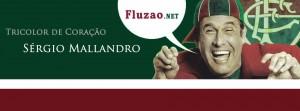sergio-malandro-fluminense-fluzao.net-destaque