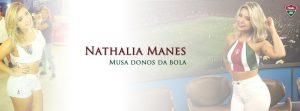 nathalia-manes-Musa-donos-da-bola-2016-fluzao.net-fluminense-destaque.fw